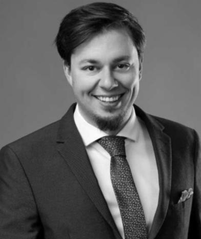 JakubDabrowski