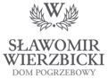 Slawomir Wierzbicki