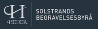 solstrands
