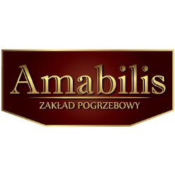 Amabilis_warszawa