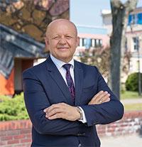 Łukasz Koperski