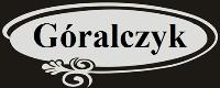 goralczyk