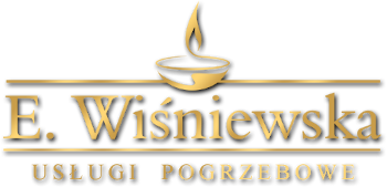 logo_zaklad_pogrzebowy