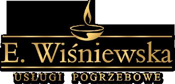 E.Wisniewska